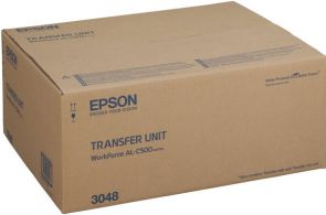 Epson - Transferkit voor printer