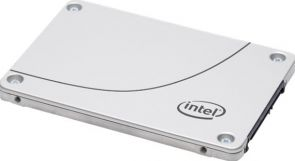 Intel Solid-State Drive D3-S4610 Series - Solid state drive