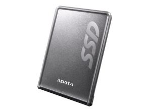 ADATA SV620 - Solid state drive