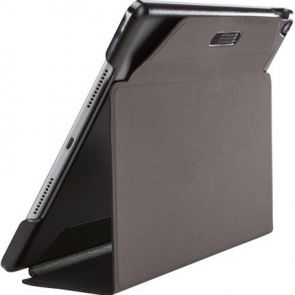 Case Logic CSIE2145K - SnapView 2.0 tablet hoes