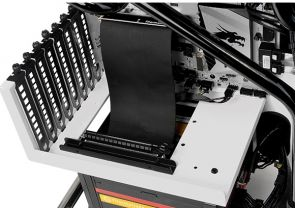 Thermaltake PCI-e 3.0 x16 - Riser kabel