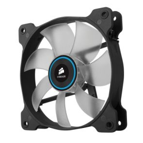 CORSAIR SP120 High Static Pressure - Ventilatorhuis