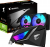 Gigabyte AORUS GeForce RTX 2080 SUPER WATERFORCE 8G - Grafische kaart