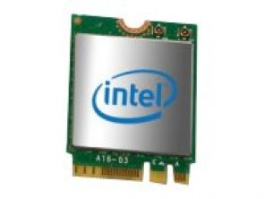 Intel Dual Band Wireless-AC 8260 - Netwerkadapter