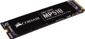 Corsair Force MP510 - Solid state drive
