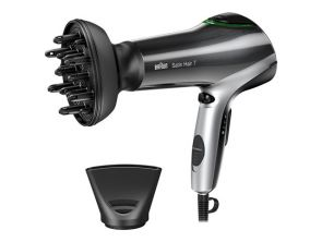 Braun Satin Hair 7 HD 730 - Haardroger