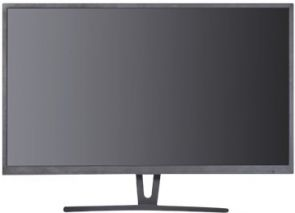 Hikvision DS-D5032FC-A - LED-monitor