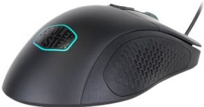 Cooler Master MasterMouse MM530 - Muis