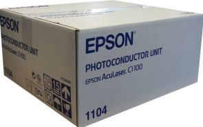 Epson 1104 - Fotoconductoreenheid