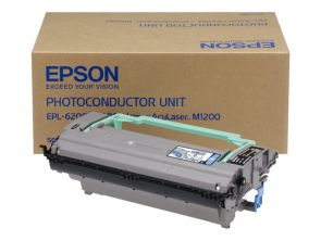 Epson - Fotoconductoreenheid