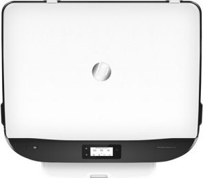 HP Envy Photo 6232 All-in-One - Multifunctionele printer