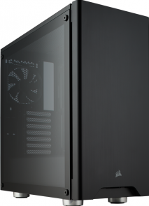 Corsair Carbide Series 275R TG