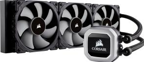Corsair H150i PRO RGB