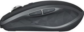 Logitech MX Anywhere 2S - Muis