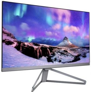 Philips Moda C Line 245C7QJSB - LED-monitor