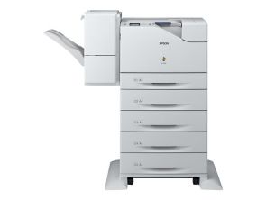 Epson WorkForce AL-C500DXN - Printer