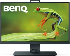 BenQ PhotoVue SW271 - SW Series