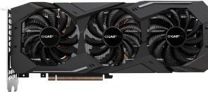 Gigabyte GeForce RTX 2080 WINDFORCE 8G - Grafische kaart