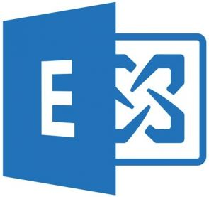 Microsoft Exchange Server 2019 Standard - Afkooptarief