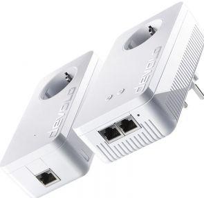 Devolo dLAN 1200+ WiFi ac Starter Kit Powerline