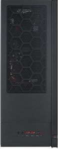 MSI Codex 3 7RB 006EU - Towermodel