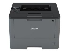 Brother HL-L5000D - Printer