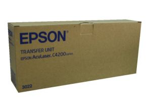 Epson - Printertransferriem