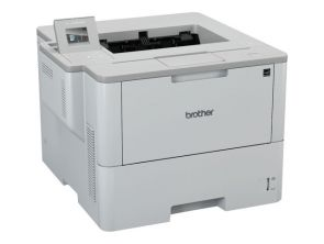 Brother HL-L6300DWT - Printer