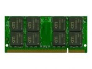 Mushkin Value - DDR2