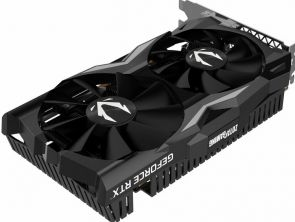 Zotac GeForce RTX 2070 MINI - Grafische kaart