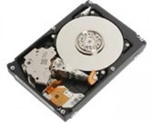 Toshiba Enterprise Performance HDD AL14SXB90EN - Vaste schijf