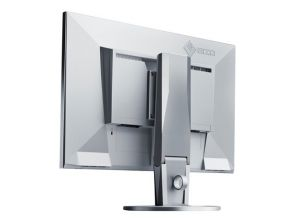 EIZO FlexScan EV2450-GY - LED-monitor