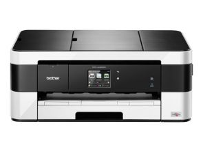 Brother Business Smart MFC-J4420DW - Multifunctionele printer