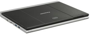 Panasonic Toughbook CF-XZ6 - Tablet