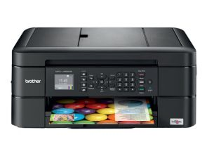 Brother MFC-J480DW - Multifunctionele printer