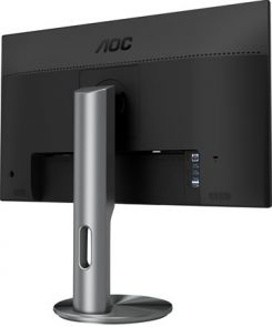 AOC i2790PQU/BT - LED-monitor