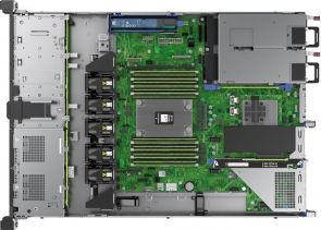 HPE ProLiant DL325 Gen10 Entry - Server