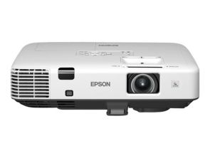 Epson EB-1935 - LCD-projector