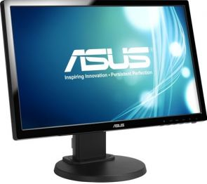 ASUS VE228TLB - LED-monitor