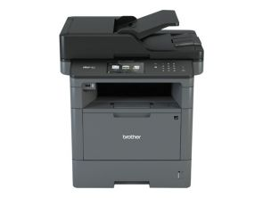 Brother MFC-L5700DN - Multifunctionele printer