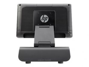 HP RP2 Retail System 2030 - Alles-in-één