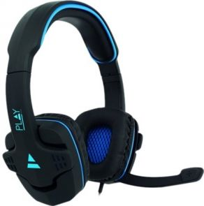 Ewent PL3320 Play - Gaming