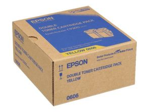 Epson Double Pack - 2