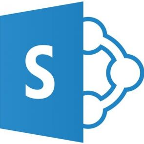 Microsoft SharePoint Server 2019 Standard CAL - Licentie