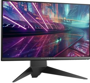 Dell Alienware AW2518HF - LED-monitor