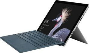 Microsoft Surface Pro - Tablet