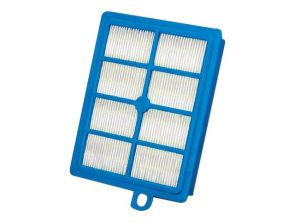 Electrolux s-filter ESF1W Allergy Plus - Filter