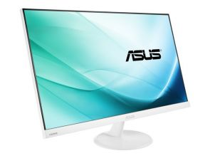 ASUS VC279H-W - LED-monitor