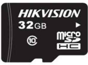 Hikvision L2 Series HS-TF-L2I - Flashgeheugenkaart