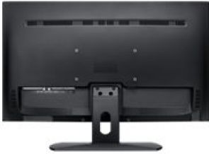 Neovo SC-32AH - LED-monitor